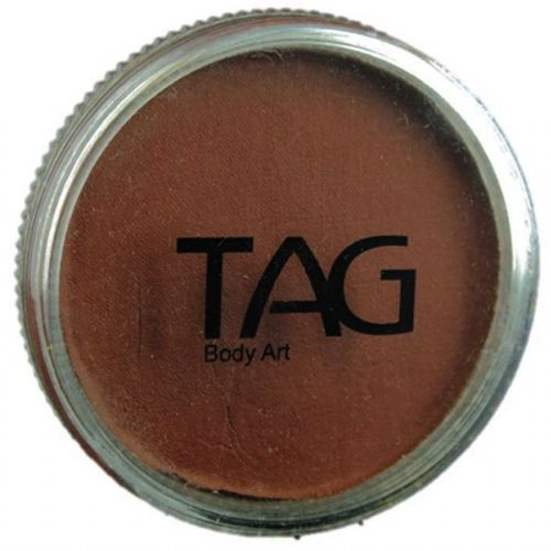 TAG Cake 32g ~ Brown